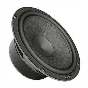 Ricambi Audio